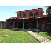 Propiedad similar 2241042 en Villas del Lago.