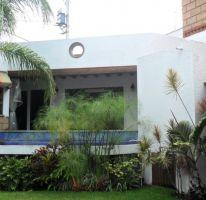 Propiedad similar 2367402 en Villas del Lago.