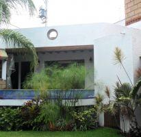 Foto de casa en venta en, villas del lago, cuernavaca, morelos, 2398378 no 01