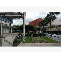 Foto de oficina en renta en  , villas del lago, cuernavaca, morelos, 2552907 No. 01