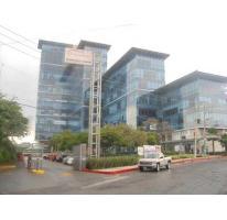 Foto de oficina en venta en  , villas del lago, cuernavaca, morelos, 843047 No. 01