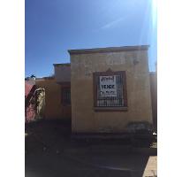 Foto de casa en venta en, villas del manantial, culiacán, sinaloa, 1562754 no 01