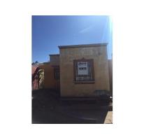 Foto de casa en venta en  , villas del manantial, culiacán, sinaloa, 2605026 No. 01