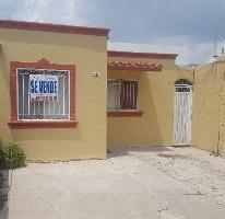 Foto de casa en venta en  , villas del manantial, culiacán, sinaloa, 3667283 No. 01