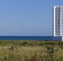 Foto de terreno habitacional en venta en  , villas del mar, ciudad madero, tamaulipas, 0 No. 01