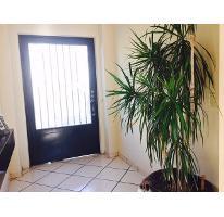 Foto de casa en venta en  , villas del mediterráneo, hermosillo, sonora, 2790775 No. 01