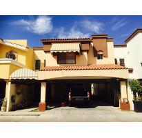 Foto de casa en venta en  , villas del mediterráneo, hermosillo, sonora, 2859551 No. 01