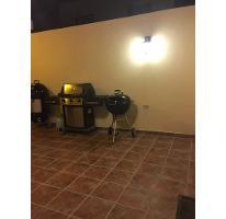 Foto de casa en venta en  , villas del mediterráneo, hermosillo, sonora, 2874558 No. 01