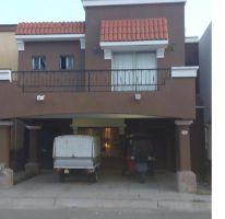 Propiedad similar 2454702 en Villas Del Mediterraneo.