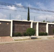 Foto de casa en venta en villas del meson 0, villas del mesón, querétaro, querétaro, 0 No. 01
