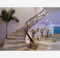 Foto de casa en venta en villas del meson 002, villas del mesón, querétaro, querétaro, 4310673 No. 01