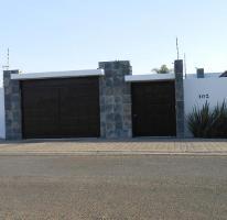 Foto de casa en renta en villas del mesón 1, villas del mesón, querétaro, querétaro, 0 No. 01