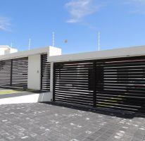 Foto de casa en venta en villas del meson 224, acequia blanca, querétaro, querétaro, 2189699 no 01