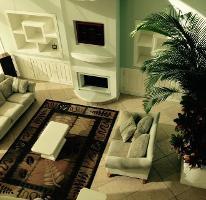 Foto de casa en renta en villas del mesón , juriquilla, querétaro, querétaro, 3096128 No. 01