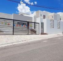 Foto de casa en venta en villas del meson , nuevo juriquilla, querétaro, querétaro, 0 No. 01