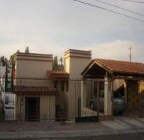 Foto de casa en venta en, villas del mesón, querétaro, querétaro, 1024243 no 01