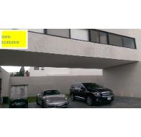 Foto de casa en venta en  , villas del mesón, querétaro, querétaro, 1083393 No. 01