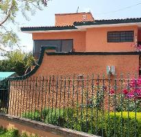 Foto de casa en venta en, villas del mesón, querétaro, querétaro, 1098991 no 01