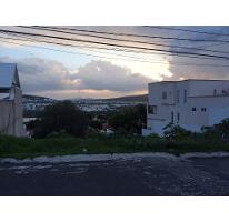 Foto de terreno habitacional en venta en, villas del mesón, querétaro, querétaro, 1124255 no 01