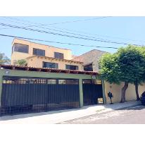 Foto de casa en venta en, villas del mesón, querétaro, querétaro, 1125393 no 01