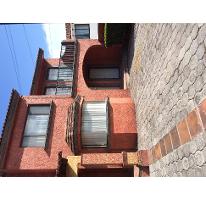 Foto de casa en venta en, villas del mesón, querétaro, querétaro, 1240057 no 01