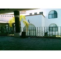 Propiedad similar 1263037 en Villas del Mesón.