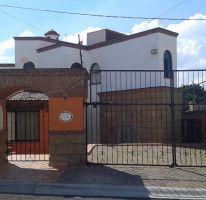 Foto de casa en renta en, villas del mesón, querétaro, querétaro, 1492633 no 01