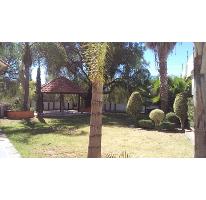 Foto de casa en venta en, villas del mesón, querétaro, querétaro, 1737504 no 01