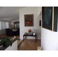 Foto de casa en venta en  , villas del mesón, querétaro, querétaro, 1786544 No. 04