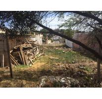 Foto de terreno habitacional en venta en, villas del mesón, querétaro, querétaro, 1808654 no 01