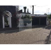 Foto de casa en venta en, villas del mesón, querétaro, querétaro, 1845062 no 01