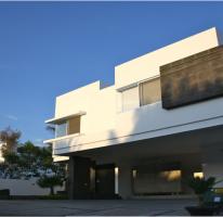 Foto de casa en venta en, villas del mesón, querétaro, querétaro, 1852522 no 01