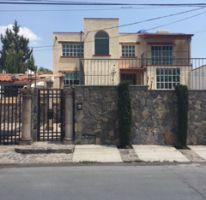 Foto de casa en venta en, villas del mesón, querétaro, querétaro, 1941594 no 01