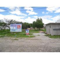 Foto de terreno habitacional en venta en  , villas del mesón, querétaro, querétaro, 1984042 No. 01