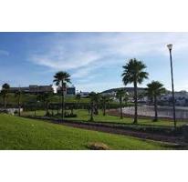 Foto de terreno habitacional en venta en  , villas del mesón, querétaro, querétaro, 1988070 No. 01