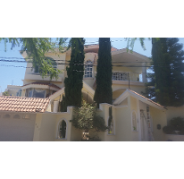 Foto de casa en renta en, villas del mesón, querétaro, querétaro, 2015708 no 01