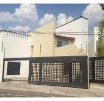 Foto de casa en venta en  , villas del mesón, querétaro, querétaro, 2020135 No. 01