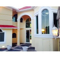 Foto de casa en renta en, villas del mesón, querétaro, querétaro, 2060454 no 01