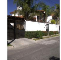 Foto de casa en venta en, villas del mesón, querétaro, querétaro, 2091710 no 01