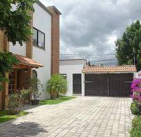 Foto de casa en renta en, villas del mesón, querétaro, querétaro, 2092068 no 01