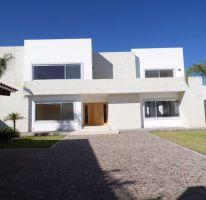 Foto de casa en renta en, villas del mesón, querétaro, querétaro, 2235230 no 01
