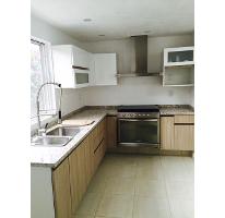 Foto de casa en venta en  , villas del mesón, querétaro, querétaro, 2268872 No. 01