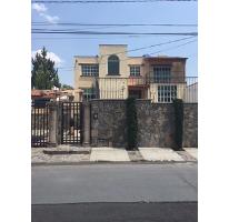 Propiedad similar 2298776 en Villas del Mesón.