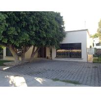 Propiedad similar 2336175 en Villas del Mesón.