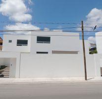 Foto de casa en venta en, villas del mesón, querétaro, querétaro, 2394046 no 01