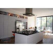Foto de casa en venta en, villas del mesón, querétaro, querétaro, 2433687 no 01