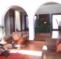 Propiedad similar 2472941 en Villas del Mesón.
