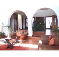 Foto de casa en venta en, villas del mesón, querétaro, querétaro, 2473214 no 01