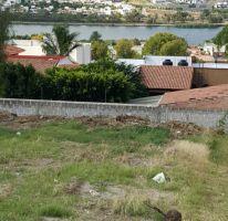 Propiedad similar 2476157 en Villas del Mesón.