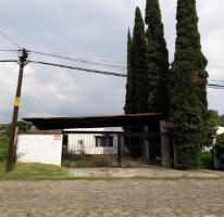 Foto de casa en venta en  , villas del mesón, querétaro, querétaro, 2523288 No. 01